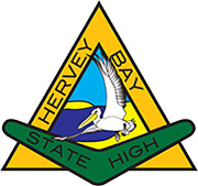 Hervey Bay State High School lamb incident
